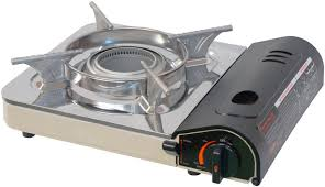 Настольная <b>плита Tourist Cyclone TS-500</b> купить недорого в ...