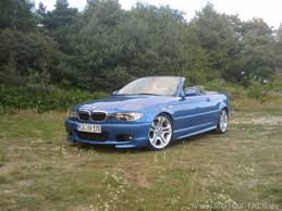 Coupe Series 2004 bmw 330ci specs : 2000 BMW 330Ci Automatic E46 related infomation,specifications ...