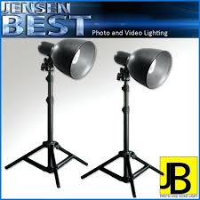 full image for photography table top lighting kit studio for photo backdrop stand 3