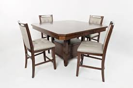 Standard Height Of Dining Room Table Standard Height Sets Products Naders Furniture