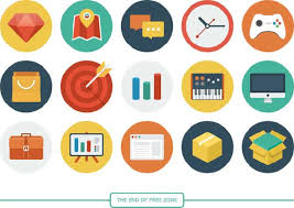 20  Free Flat Hipster Icon Vector Designs   DesignMaz furthermore Management Icon Stock Images  Royalty Free Images   Vectors together with  also Expertise Icon Stock Images  Royalty Free Images   Vectors as well The 10 Types Of Designers   Which One Are You besides  moreover 50 Soft Skills Glyph Inverted Icons   Icons   Creative Market besides Free Vector Graphics and Vector Infographics Resources for moreover  together with  furthermore 50 Soft Skills Line Icons   Icons   Creative Market. on design skills icons