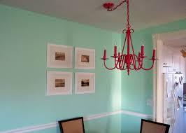chandelier wall decal pink glass chandelier drops pink chandelier