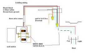 ceiling fan wall switch wiring diagram ceiling similiar wiring 2 switches fan keywords on ceiling fan wall switch wiring diagram