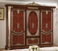 Cupboard Furniture Design Image On Great Home Decor Inspiration About  Fabulous Furniture and Design Ideas