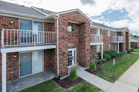 Rental Homes in Lafayette IN