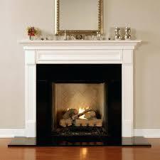 fireplace with mantels fireplace mantels
