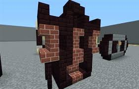 Minecraft wall designs Nice Minecraft Wall Medieval Wall Designs Cool Take Your Builds To The Next Level With These 9gag Minecraft Wall Medieval Wall Designs Cool Take Your Builds To The
