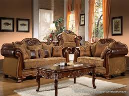 traditional sofas living room furniture.  Traditional Traditional Sofa Styles Leather Living Room Furniture Sofas Pertaining To  In O