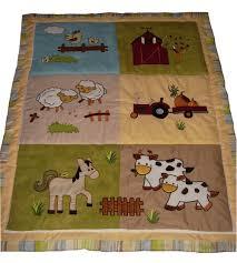 sisi nursery bedding sets
