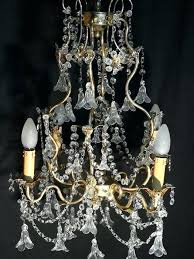murano glass chandelier beautiful glass chandelier vintage murano glass chandelier uk