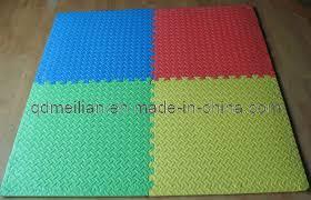 floor mats for kids. Plain Floor Amazing Kids Floor Mats Houses Flooring Picture Ideas Blogule Pertaining To  For  On