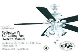 hampton ceiling fans ceiling fan ceiling fan bay ceiling fan remote bay ceiling fan user manual