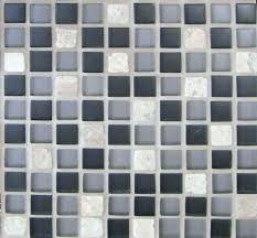 bathroom floor tile texture. Perfect Bathroom Bathroom Ceramic Tile Texture Wall Tiles  For Kitchen Ceiling Ideas In Bathroom Floor Tile Texture H
