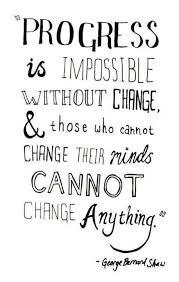 Progressive Quotes