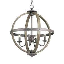 orb light chandelier chandeliers orb crystal chandelier brushed