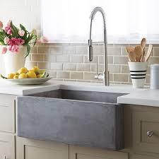 WwwsignaturehardwarecommediacatalogproductcaBarn Style Kitchen Sinks