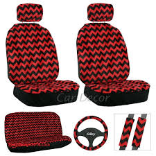 low back seat covers luxury best 25 black seat covers ideas on