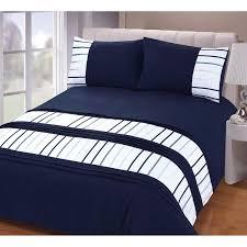 66 most ace blush duvet cover blanket cover light blue duvet cover black and white duvet covers blue bedding artistry