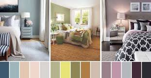 bedroom color schemes designlina com