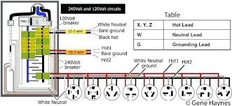 amp volt plug unique 4 wire wiring diagram 3 phase converter 20 220 what gauge wire do i need for volts how to outlet and plug 20 amp 220 volt outlets 20 amp 220 plug outlet wiring