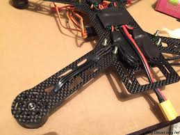 emax nighthawk 250 mini quad by neil group build log contest emax nighthawk 250 mini quad swap wires as necessary to get