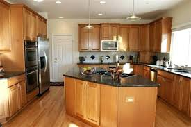 estimated cost new kitchen cabinets ikea estimate to have