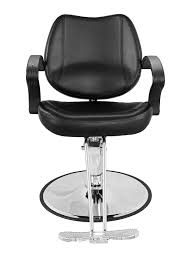 Furniture Cheap Barber Chairs Barber Shop Clippers