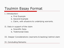 claim essay example co claim essay example