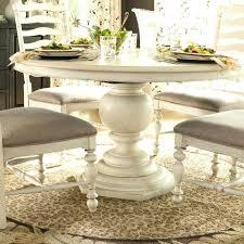 60 inch round kitchen table wonderful stunning ideas white pedestal dining table cozy white washed inside white pedestal dining table attractive 60 cm width