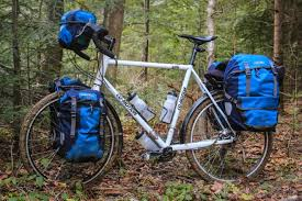 Best Ortlieb Panniers For Touring My 1 Year Review