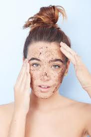 exfoliate your homeing makeup will look stunning with this skincare steps
