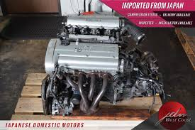 Jdm Toyota 4age 20 Valve SILVER-TOP Corolla Ae111 1.6L 5spd Manual ...