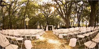 outdoor wedding venues wichita ks awesome fulton valley farms