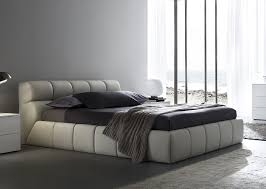 Platform Bed Bedroom Set Platform Bedroom Sets King Lighted King Platform Bed Nightstands