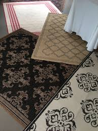 the home depot area rugs small image of ikea rustic lodge carpet for living room dining plush western leather rug art deco