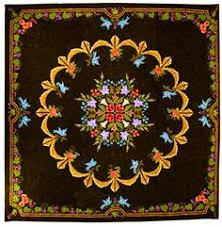 American Quilter's Society - Shows & Contests: Lancaster Show ... & American Quilter's Society - Shows & Contests: Lancaster Show - AQS Quilt  Shows and Contests, Quilting Memberships | quilts | Pinterest | Beautiful,  ... Adamdwight.com