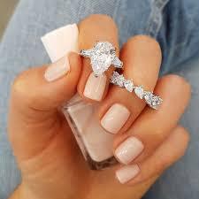 our fav nail polish picks for your springtime fix