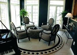 houzz interior paint ideas master bedroom designs furniture dining room rug farmhouse beautiful for every of decorating
