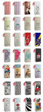 Fridge Stickers The 51 Best Images About Decal Dan Tass Laonh Fridge Stickers On