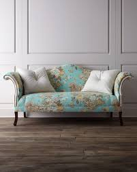 Best Shabby Chic Sofas Couches And Chairs Images On
