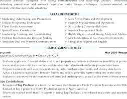 Indeed Resume Search Best Of 34 Indeed Resume Download Transvente Com