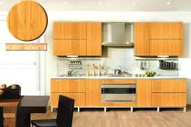kitchen cabinet drawer replacement kitchen cabinet drawer replacement s replacement kitchen cabinet doors and drawers kitchen kitchen cabinet drawer