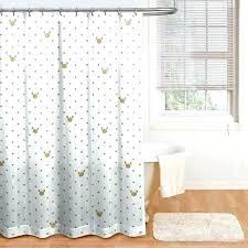 target shower curtain rings target gold shower curtain mouse gold dots shower curtain interior of target target shower curtain