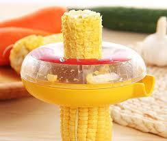 corn kerneler unique kitchen gadgets
