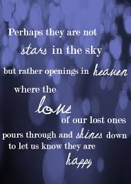 Beautiful Condolence Quotes Best of Condolencequotesympathyquotes 24 Incredible Sayings