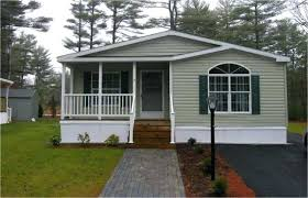 compare home and contents insurance full size of mobile home affordable rates mobile home insurance in compare home and contents insurance