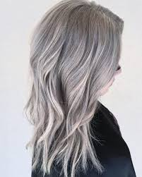 Ombre Hairstyle 97 Best 24 Hottest Ombré Hair Color Ideas Of 24