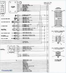 2003 dodge ram 1500 fuel pump wiring diagram wiring library 2004 dodge ram 1500 fuel pump wiring diagram at 2003 Dodge Ram 1500 Fuel Pump Wiring Diagram
