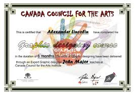 Fabrice111 I Will Make Certificate Within 15 Hrs Get 1 Free On Every 2 Orders For 5 On Www Fiverr Com