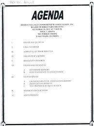 Political Agenda Template Simple Meeting Agenda Template Google Drive Doc To Minutes Document